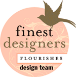 Flourishes Senior Design Team