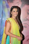 Nazia hussain latest glam pics-thumbnail-15