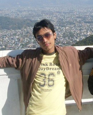 convert nepali to english dictionary