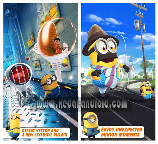 minion rush3.png