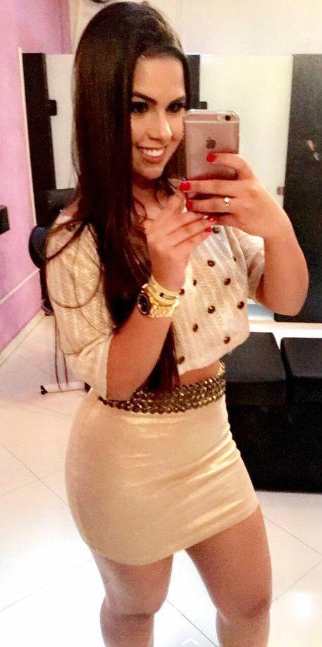 Sofia Vergara - 25 Años - Colombia