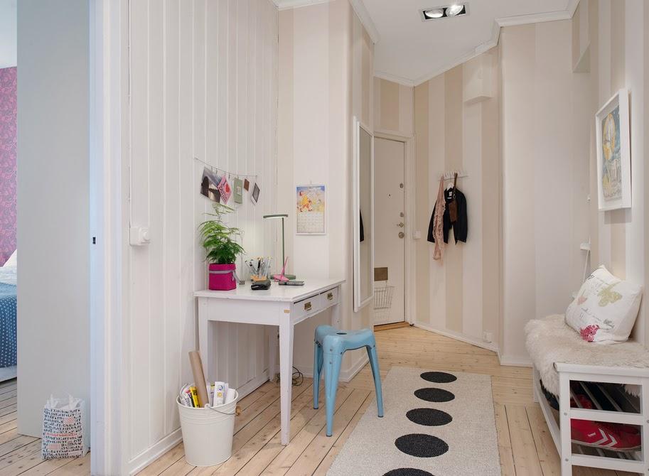 ideas-deco-recibidores-bonito-estilo-nordico-decoracion