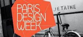 Paris Design Week 2014