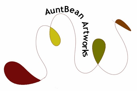 Aunt Bean Artworks