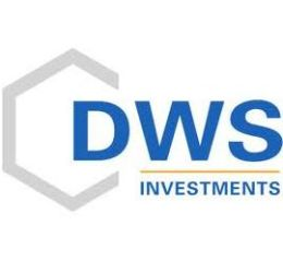 Deutsche MF Declares Dividend For Fixed Term Fund Series-77
