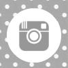 http://instagram.com/loloslittlekitchen