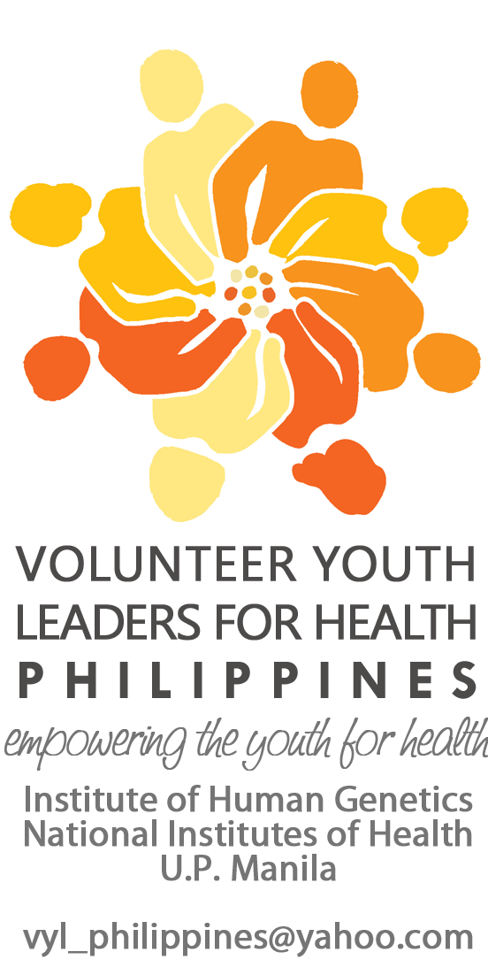 why should the filipino youth volunteer Volunteer maintenance spanish-american war and the philippine-american war  but established a relationship that fostered a substantial filipino population.