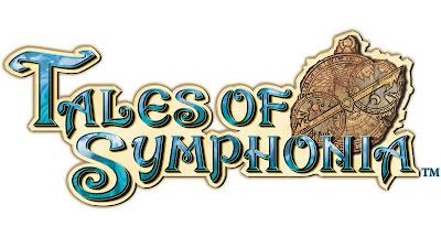 Test de Tales of Symphonia (GameCube - PS2)