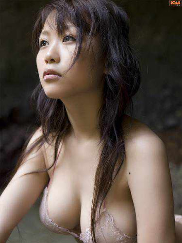 korean young girl nipple slip pic