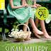 """Pensieri e riflessioni su """"A piedi nudi nell'erba"""" di Susan Mallery"""