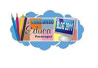 Educablog