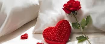 sevgililer günü, nasıl geçti, sinema, film, alışveriş, ne alsam, sevgililer günü kurabiyesi, nasıl geçirdik, hediye, sevgili günlük