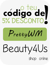 Beauty4Us - shop online