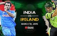 England suffer humiliating defeat to Bangladesh