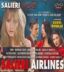 Airlines (2005)