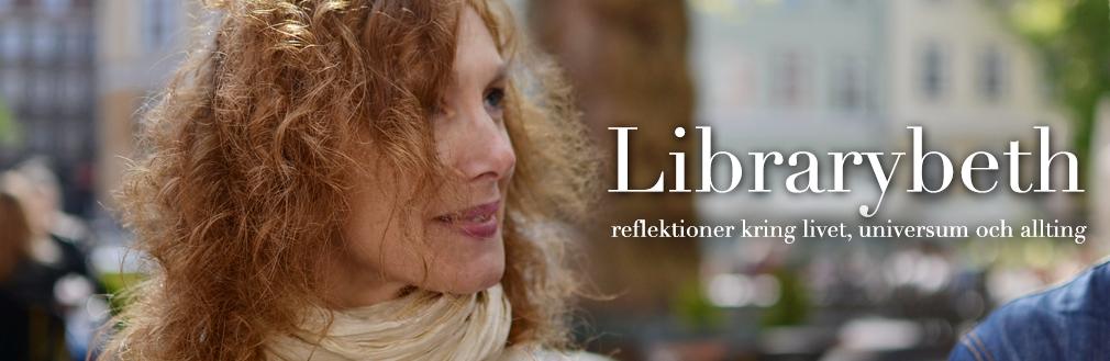 Librarybeth