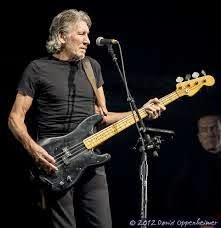 Roger Waters | Pink Floyd
