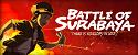 Sinopsis Film Animasi Indonesia Battle of Surabaya