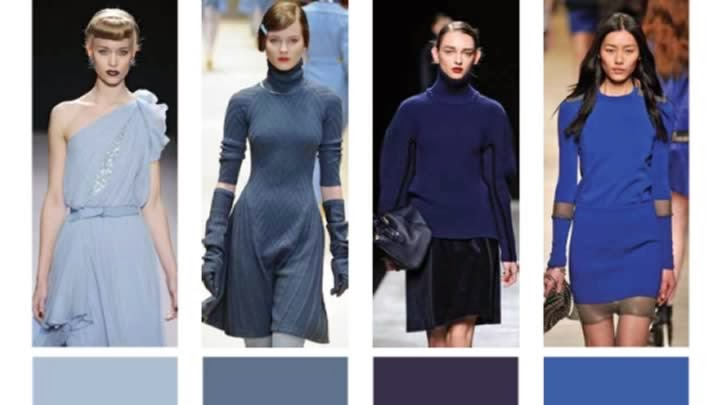 future trends 2014 fall winter 2013 2014 color trends