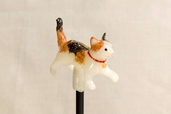 13-Cat-Ame-shin-Amezaiku-Japanese-Art-of-Candy-Animal-Sculptures-www-designstack-co