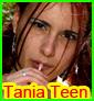 Tania Teen