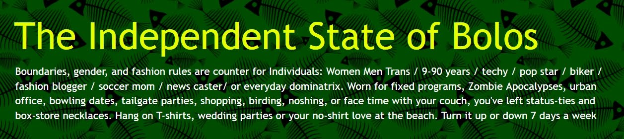 Click here for INDEPENDENT STATE OF BOLOS