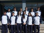Fotos de la selección Argentina. Publicadas por Jorge Emilio Aguado a la/s .