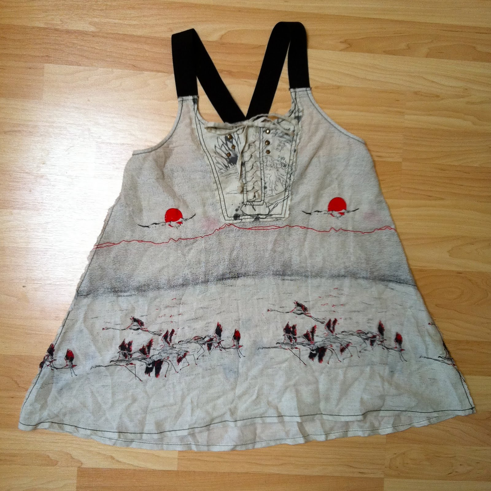 totally free people find
