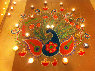 diwali-rangoli-images