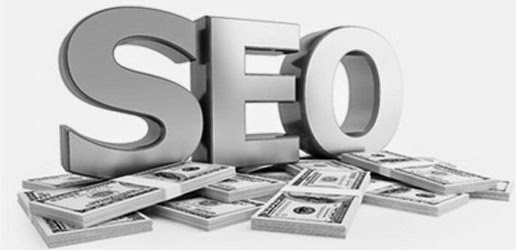 SEO Services in Vancouver - How much to Spend?