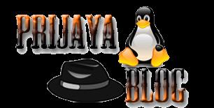 PrijayaBlog