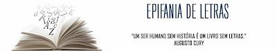 Epifania de Letras