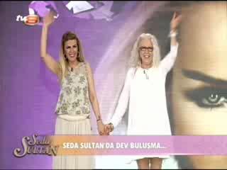nuray-sayarı-rezzan-kiraz-seda-sayan-tv-seda-sultan
