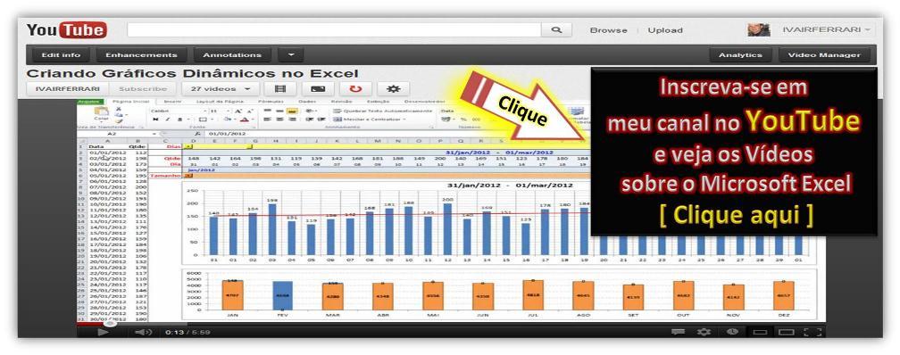 Grupo Excelmax, Excelmax Soluções