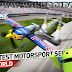 Red Bull Air Race The Game v1.7 Apk + Data Mod [Money]