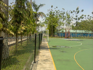 http://jaringsafetymurah.blogspot.com/