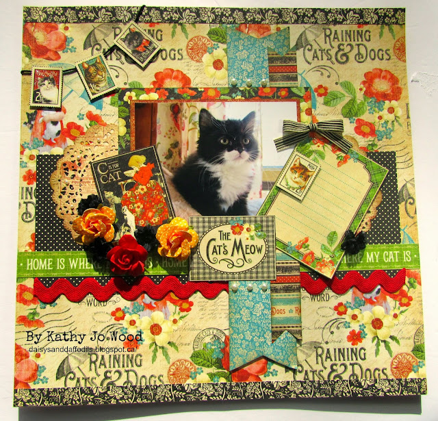http://daisysanddaffodils.blogspot.ca/2015/03/graphic-45-raining-cats-dogs-scrapbook.html