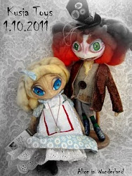 Конфетка. 1.10.2011