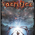 Sacrifice Game free download full version