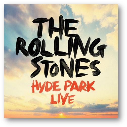 THE-ROLLING-STONES-ESTRENAN-NUEVO-ALBUM-HYDE-PARK-LIVE