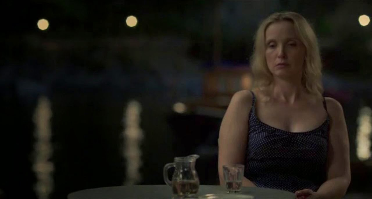 before midnight julie delpy