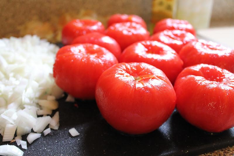 ... tomato sauce five tomato sauce spaghetti sauce tomato paste tomato