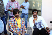 Power movie working stills-thumbnail-1