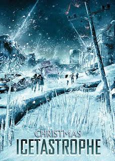Christmas Icetastrophe (2014)  new pic