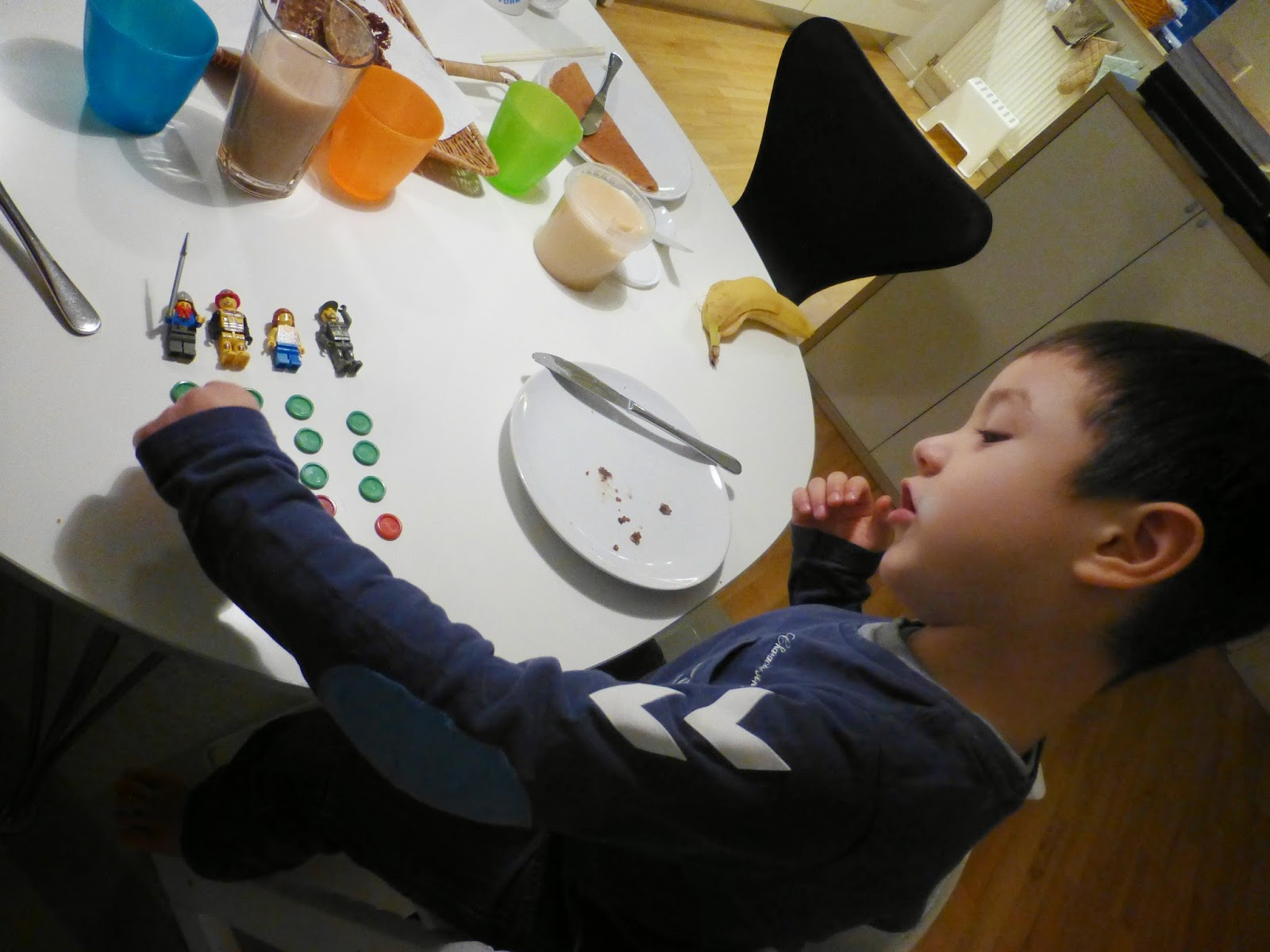 Dads Math Worksheets Division halloween math worksheetsdad – Dads Maths Worksheets