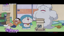 Doraemon New Episode Aladin Ka Chirag In Hindi