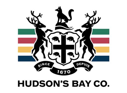 a company review of the history and operation of hudsons bay company Hudson's bay (formerly and still colloquially known as the bay) is a chain of 90 department stores that operate in canada and the netherlands it is the main brand of the hudson's bay company (hbc), north america's oldest company it has its headquarters in the simpson tower in toronto in french, the chain is known as la baie d'hudson (formerly la baie), short for compagnie de la baie d'hudson.