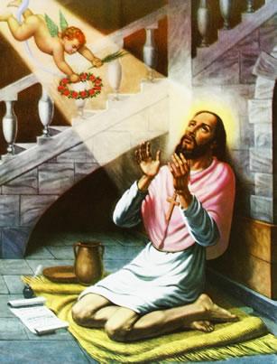 San alejo prayer oraciones para peticiones oracion a san alejo para