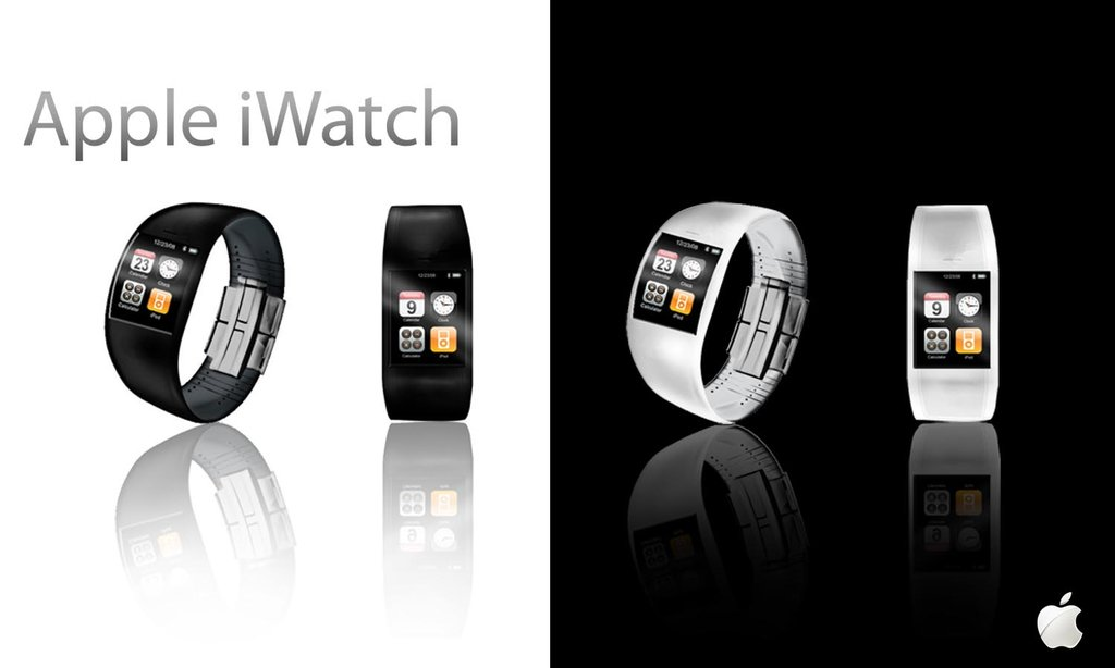 Apple Iwatch Prices in India Apple Iwatch Price in