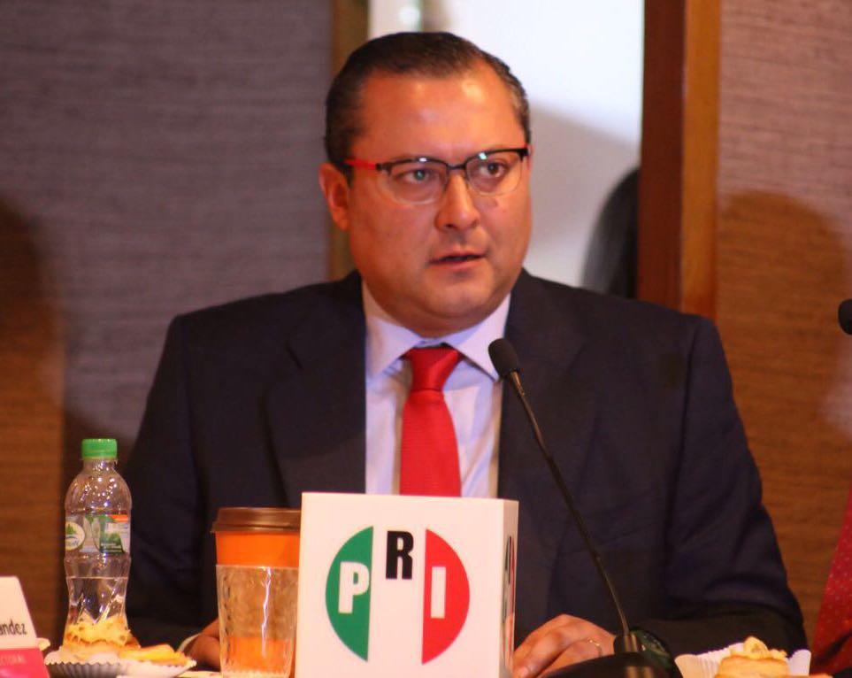 El primer año de un gobierno ineficiente: Renato Alarcón